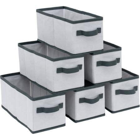 kitchen cabinets virginia 16 best linen closet organization baskets bins and 3290