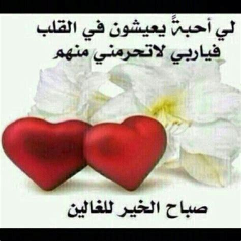Good Morning Quotes For Her In Arabic