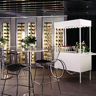 melbourne private dining room  locanda private dining
