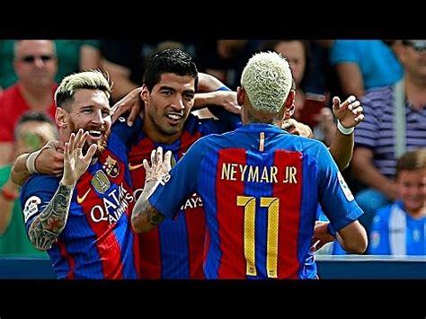 Barcelona 2-0 Athletic Bilbao Video Highlights