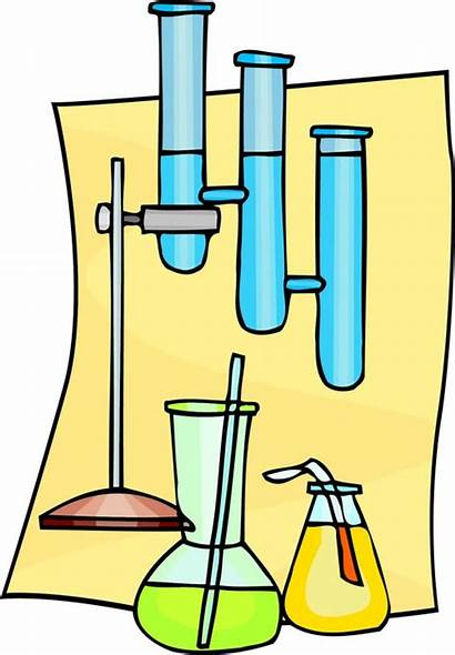Materials Science Clipart Cliparts Clip Lab Library