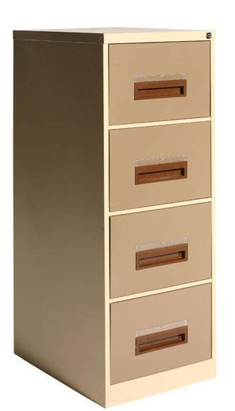 4 drawer metal file cabinet 4 drawer steel filing cabinet lockable grey trexus by
