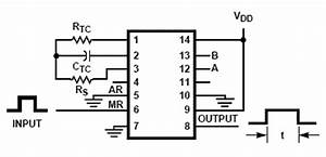 electronic device and electronic circuit programmable With programmable digital timer circuit