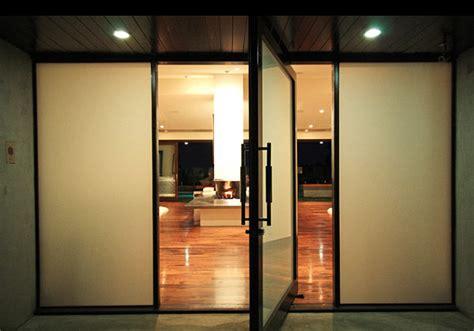 stylish door designs