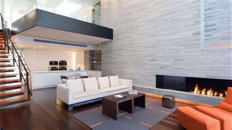 interior design beautiful house youtube