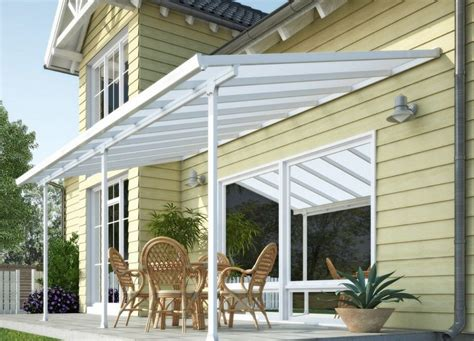porch awnings   rendezvous  nature bistrodre