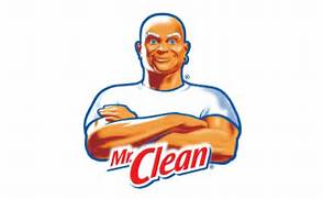 Mr Clean Magic Eraser - newhairstylesformen2014 com  Real Mr Clean