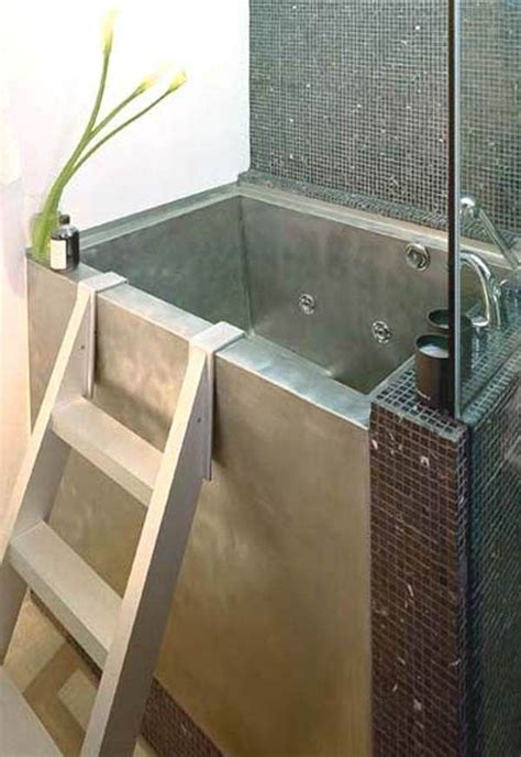 Soaking Tub Small Bathroom by Get Exciting Bathroom Ideas In Asian Style With Small