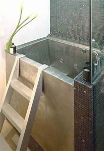 Get Exciting Bathroom Ideas In Asian Style With Small