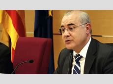El juez Pablo Llarena reclama para el Supremo la causa