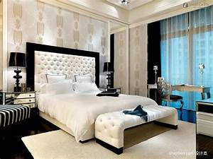 master bedrooms master bedroom wallpaper decoration With bedroom design tips with modern bedroom furniture