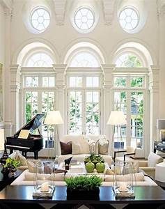 Modern French Provincial Interior Design best 25 french ...