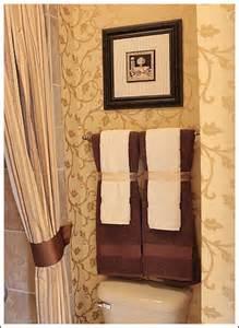 bathroom towel design ideas 4 essential tips to accessorizing a beautiful bathroom decorates