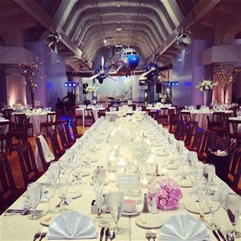 real wedding michigan wedding venue henry ford museum