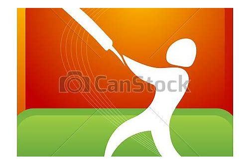 Cricket game icons download :: ratoppmurce