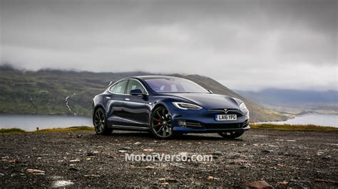 Quickly Download Your Hd 4k Tesla Model