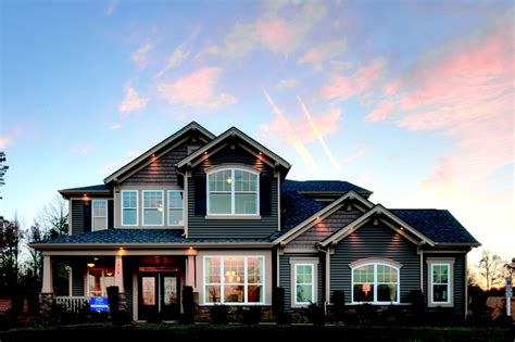 19 best images about mattamy homes on wood