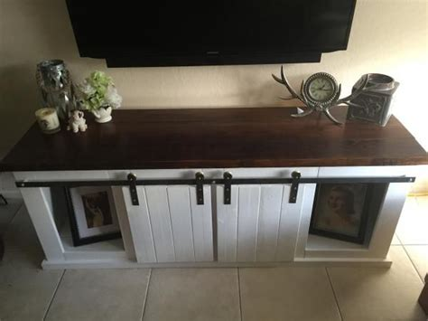 grandy tv stand    home projects  ana
