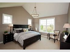 perfect greige bedroom 28 images sherwin williams