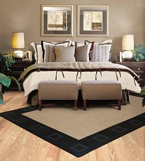bedroom area rugs accent rugs for bedroom roselawnlutheran