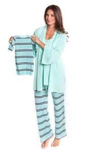 olian maternity 1000 ideas about maternity pajamas on nursing