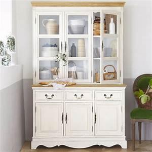 charmant meuble blanc d ivoire 2 voir dautres With meuble blanc d ivoire
