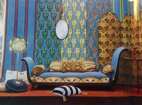 deco style paintings what is deco popup painting