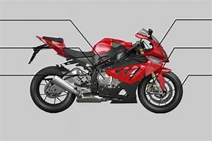 Pieces Moto Bmw Allemagne : vm racing pi ces racing services pieces racing ~ Medecine-chirurgie-esthetiques.com Avis de Voitures