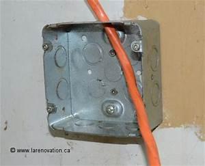 Branchement D Une Prise : branchement prise electrique branchement prise lectrique ~ Dailycaller-alerts.com Idées de Décoration