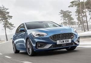Ford Focus St Line Occasion : ford focus st 2019 infos et photos de la nouvelle focus st de 280 ch l 39 argus ~ Medecine-chirurgie-esthetiques.com Avis de Voitures