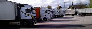 Günstige Lkw Versicherung : lkw flottenversicherung lastkraftwagen ~ Jslefanu.com Haus und Dekorationen