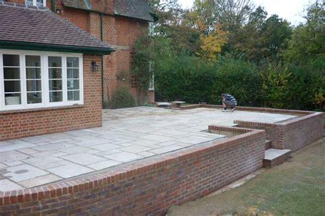 pictures of raised patios raised patio design uk izvipi com
