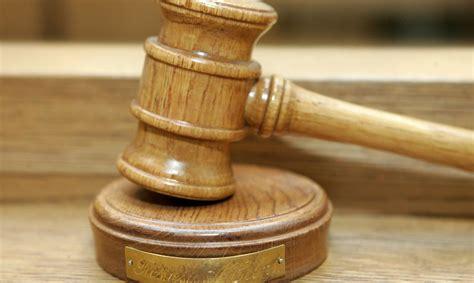 Saistībā ar Tieslietu ministrijas simtgadi izmaksātas ...