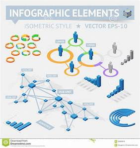 Infographic Design Elements Royalty Free Stock Photos ...