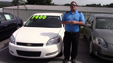 Hyundai Hoover Al by Hi Check Out The On Our 2006 Chevrolet