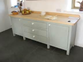 free standing kitchen furniture free standing kitchen cabinet kitchen ideas