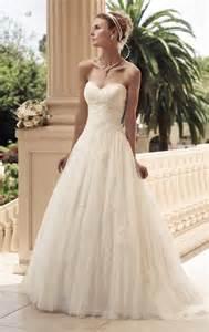 overstock wedding dresses casablanc wedding dresses style of bridesmaid dresses