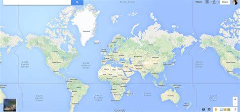 Google Maps Guam