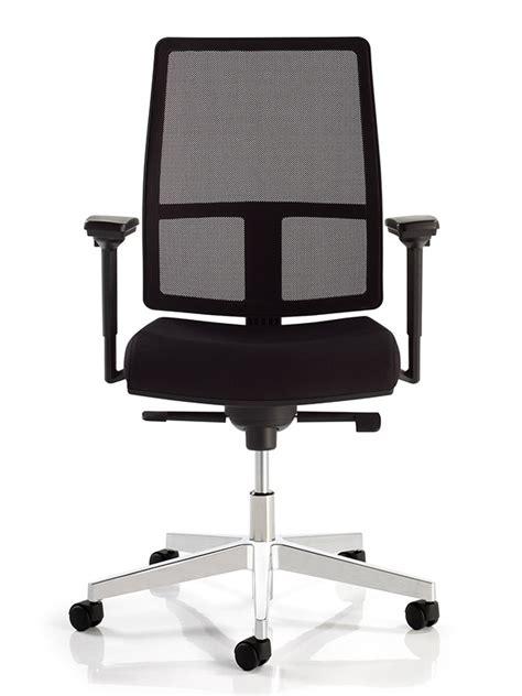 fauteuil bureau ergonomique finest de bureau cuir haut de gamme alumdic ltd achat fauteuils de