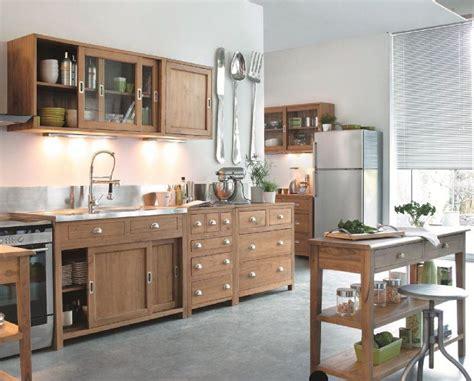 cuisine mondial davaus deco cuisine maison du monde avec des idées