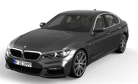 high bmw cars models 2017 72 upon motocars design with bmw