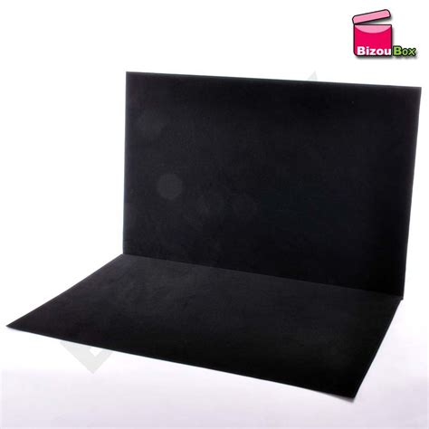 set de bureau cuir set de bureau sous cuir davidt 39 s 499220