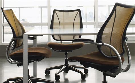 designapplause diffrient world chair niels diffrient