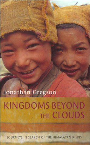 kingdoms   clouds journeys  search