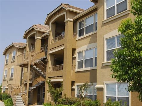 highland creek roseville apartment details comments