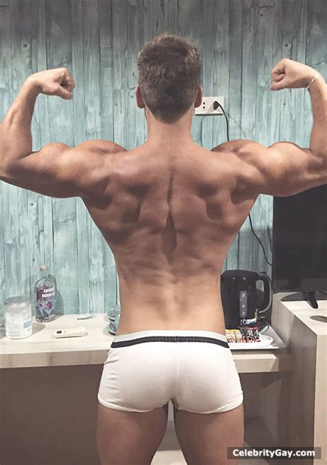joss mooney nude leaked pictures and videos celebritygay