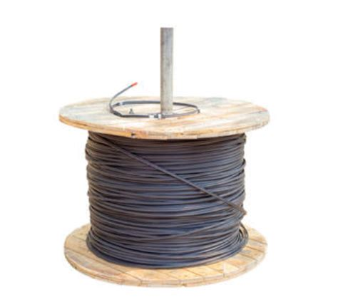 Electrical Wire Copper Surplus Buyer