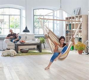 La Siesta Hängestuhl : h ngesessel lounger h ngestuhl casera von la siesta bio baumwolle ~ Orissabook.com Haus und Dekorationen