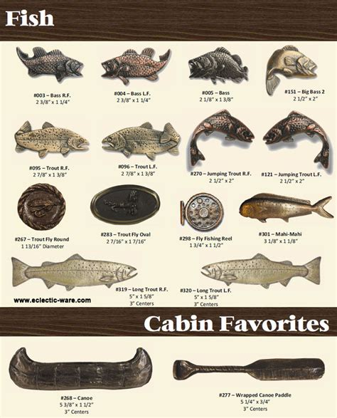 fish cabinet knobs drawer pulls 301 moved permanently