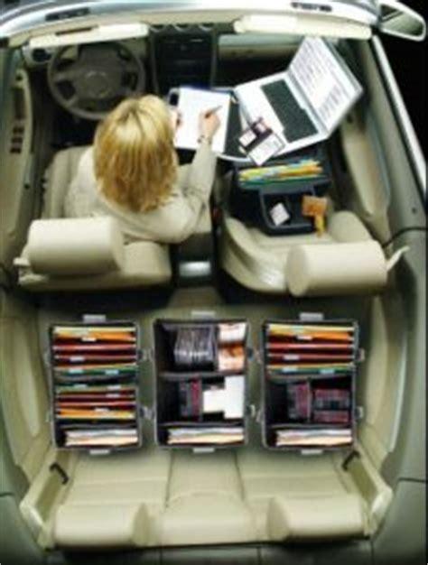 mobile desk for car 1000 images about car desks on pinterest cars office